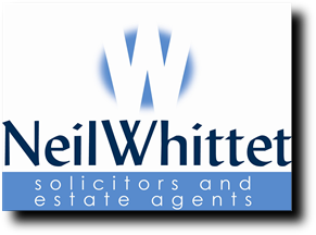 Neil Whittet Solicitors & Estate Agents